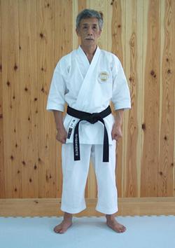The Wisdom of Inoue Yoshimi: Legendary Japanese National